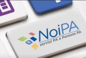 NoiPA, nuovo portale del MEF per gli stipendi degli statali