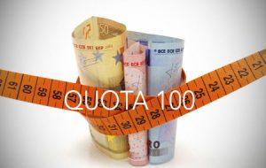 Ultime sulla Riforma delle Pensioni e introduzione Quota 100