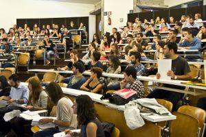 Concorsi Università di Cagliari: Bando Pubblico per Giovani Diplomati