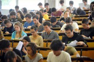 Università di Parma: Concorsi per Laureati e Diplomati