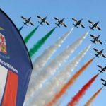 Gazzetta Ufficiale Concorsi: Nuovo Bando Aeronautica Militare per 800 VFP1