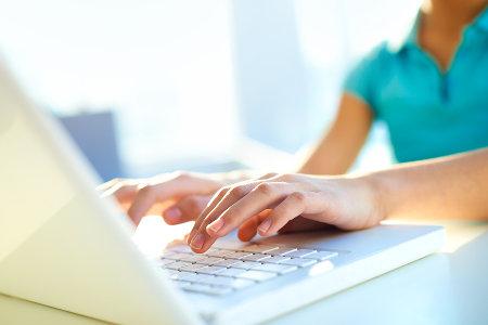 sito di incontri online in UAE