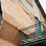 Scuole venete danneggiate dal maltempo in arrivo fondi per 1,4 Miliardi