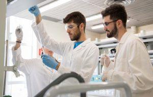 Trovati i fondi per assunzione di 1000 ricercatori nel 2019 l'annuncio di Gallo (M5S)