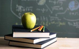 Decreto Fiscale: tagli di 30 Milioni per Scuola e Università nel 2019