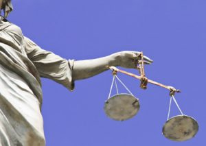 Gazzetta Concorsi Pubblici: Bando per Assunzione di 330 Magistrati Ordinari