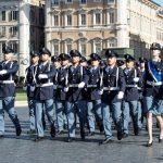 Nuovi Concorsi: Bando Polizia di Stato 2019 per 654 Allievi Agenti