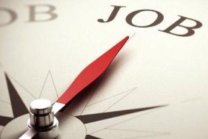 Orientamento Scuola Lavoro: gli studenti incontrano le imprese con i Career Day