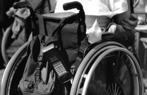 Palermo: manca il pulmino disagi per 500 famiglie con figli disabili