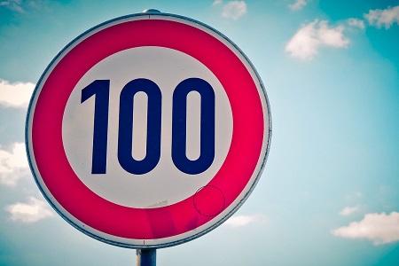 Pensioni 2019 ultime novit sulla riforma e quota 100 for Finestra quota 100 dipendenti pubblici