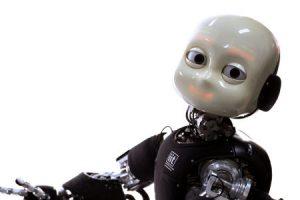Studenti italiani finalisti a un concorso di robotica Usa, ma mancano i soldi per la trasferta