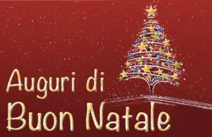 Dediche Di Buon Natale.Auguri Di Natale 2018 Le Frasi Piu Belle Da Dedicare Ad