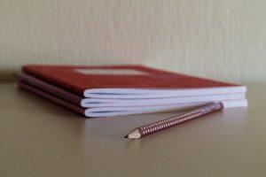 Finti Docenti: per un diploma basta sborsare diecimila euro