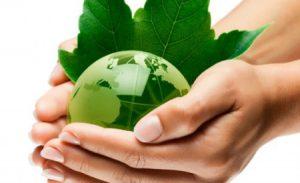 Firmato Protocollo d'intesa: 1,3 milioni per l'Educazione ambientale