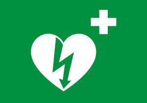 Il Movimento 5 Stelle propone un defibrillatore anche a scuola