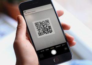 Iscrizioni Scuola 2019, il ministero crea l'app con i QR code sugli istituti