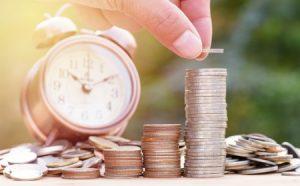 Riforma Pensioni 2019: Opzione Donna, ecco le ultime novità