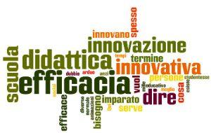 20Mila Euro a scuola per la didattica innovativa, ecco il bando del Ministero