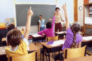 Scuola: in arrivo Educazione civica all'asilo, e materia d'esame in terza media e alla maturità