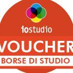 """Borse di studio 2019 """"IoStudio Voucher"""" il Bonus da 400 euro per gli Studenti"""