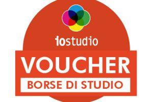 """Borse di studio """"IoStudio Voucher"""" il Bonus del Miur per gli Studenti"""