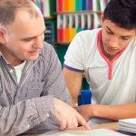 Concorsi in Comune: Bando 2019 per 51 Istruttori Servizi Educativi
