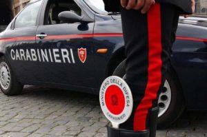Concorso Carabinieri: Bando Gazzetta per 536 Allievi Marescialli, tutti i dettagli