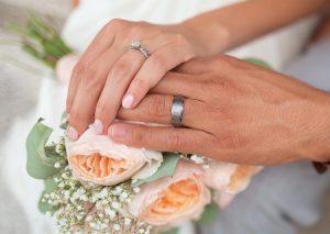 Congedo Matrimoniale, ecco da quando decorrono i 15 giorni di ferie