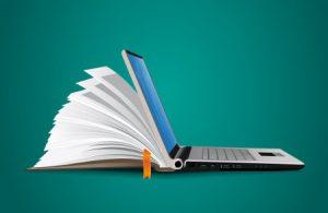 Corsi di laurea online: cosa sono e come funzionano?