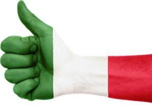 L'italiano è la quarta lingua più studiata al mondo, ecco i dati