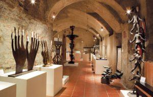 Musei e siti culturali gratis per i docenti, ecco come usufruirne