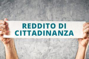 redditodicittadinanza.gov.it arriva il sito ufficiale del Reddito di Cittadinanza