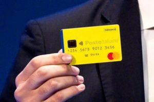 Carta Reddito di Cittadinanza (Rdc), Consegna, Ritiro e Importo della Card di Poste Italiane
