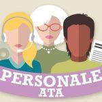 Bandi Regionali per i Concorsi ATA 2019, Bandi, Requisiti, Profili e Novità