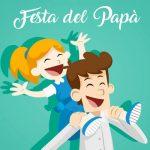 Festa del papà 2019: FRASI e le CITAZIONI più belle e significative per gli auguri