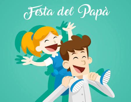 Festa Del Papà 2019 Frasi E Le Citazioni Più Belle E Significative