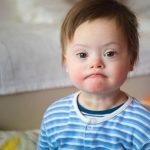 """Giornata mondiale sindrome di Down, Bussetti: """"Inclusione scolastica sia un valore aggiunto"""