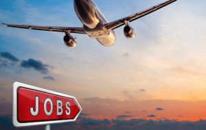 Lavorare all'Estero: 40 Siti Web utili per Cercare Lavoro, Novità