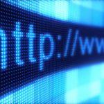 PEC della Pubblica Amministrazione a rischio Malware Gootkit, ecco le novità