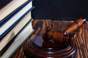 Scuola: Responsabilità dei docenti su infortuni agli studenti, Sentenza