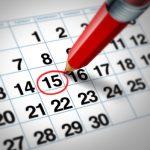 Vacanze di Pasqua 2019, ecco le date di chiusura delle scuole per regione