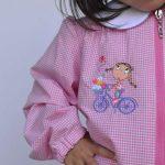Vaccini, il 31 ottobre comunicazione classi con più di due bambini non vaccinati
