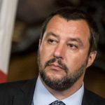 Educazione Civica da settembre 2019, necessaria anche leva obbligatoria per Salvini
