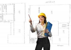 Orientamento Studio-Lavoro: trasformare idee in progetti d'impresa