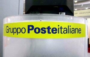 Poste Italiane Lavora Con Noi, 10.000 Assunzioni previste dal 2019 al 2022