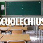 Vacanze Estive ecco il calendario con le date di chiusura delle scuole per regione