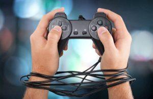 Dipendenza da videogiochi, l'Organizzazione Mondiale della Sanità la riconosce come malattia