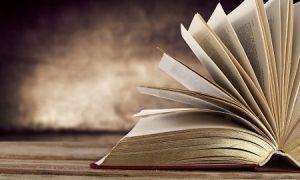 Il Sentiero dei Nidi di Ragno, il primo romanzo di Italo Calvino