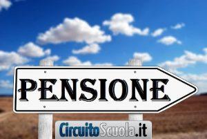 INPS Novità Pensioni: da giugno scatta il taglio degli assegni d'oro, ecco le Ultime Notizie