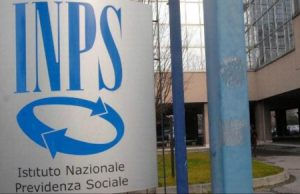 INPS: pronte 6.000 Assunzioni entro il 2020, ecco i dettagli
